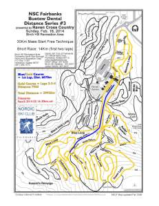 15-map-course (5)