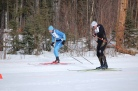 6 time Sonot 50 km female winner