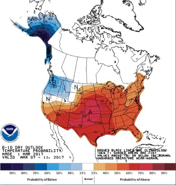 6-10-temp-outlook-march