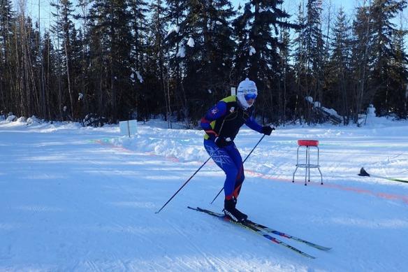Pete Leonard 50 km winner.jpg