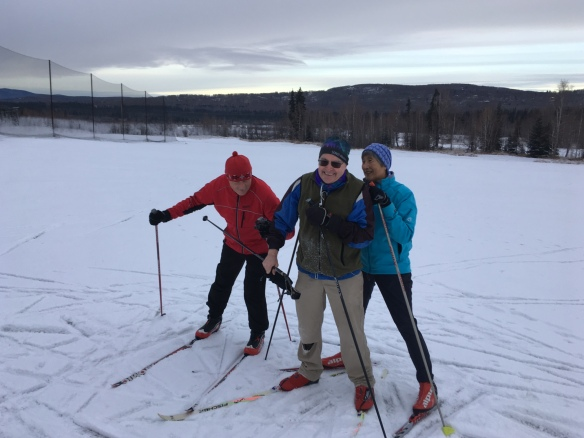 First 2018 ski.JPG